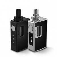 Электронная сигарета Joyetech Evic Aio 75W ORiGiNALStarter Kit