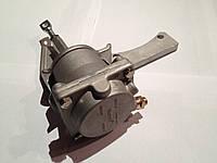 Актуатор  Detroit diesel S60 EGR 23534360/758204-0006