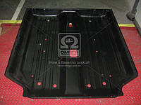 Панель пола ВАЗ 2108 передняя (производитель АвтоВАЗ) 21080-510102400