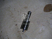 Распылитель ДТ 75Н 15S (вместо 176.1112110-70) (производитель ЯЗТА) 33.1112110-300