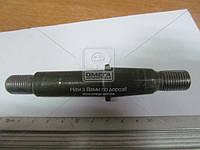 Палец амортизатора ГАЗ 53 верхний подвески передний (производитель ГАЗ) 52-2905418-10