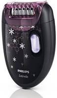 Эпилятор Philips HP 6422