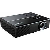 Проектор Acer P1273B (MR.JG811.001)