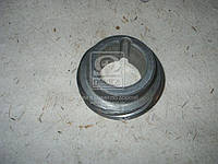 Шестерня спидометра ведущий ГАЗ 3302 (производитель ГАЗ) 3302-3802033-01