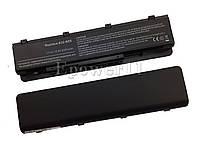Аккумулятор(батарея) A32-N55 N45 N45E N45S N45F N45J N45JC N45SJ N45SN N45SF N45SL N45SV N55 N55E N55S N55SF