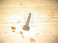 Шестерня спидометра ведомая ГАЗ 3302 15 зубьев (производитель ГАЗ) 3302-3802034-10