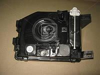 Фара правый MITSUBISHI PAJERO 91-99 (V20/32/34) (Производство DEPO) 214-1146R-LD-E