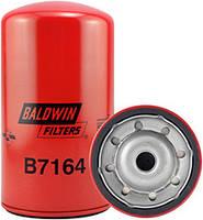 Фильтр масляный Baldwin B7164