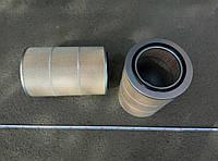 Фільтроелемент повітряний M-Filter