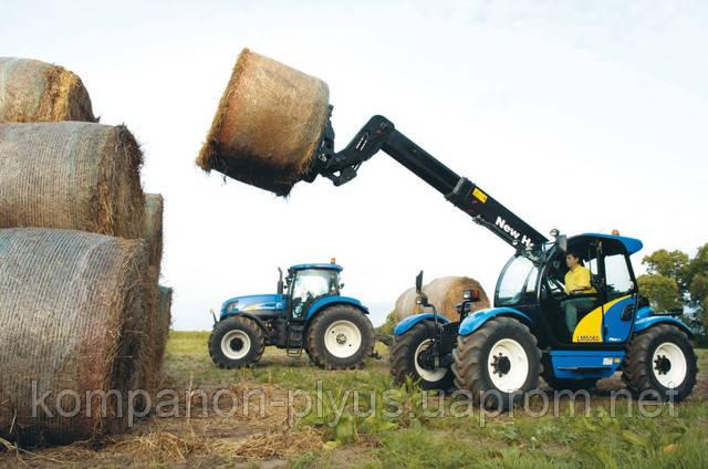 Ручная и автоматизированная разгрузка грузов. Погрузка и разгрузка грузов. Погрузка и разгрузка механизированная, ручная