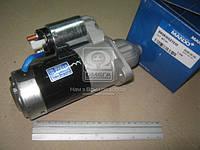 Стартер (производитель Mando) BN3610027510