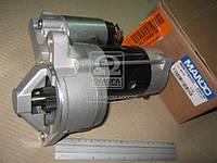 Стартер (производитель Mando) BN0K71118400C