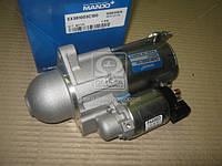 Стартер (производитель Mando) EX361003C150