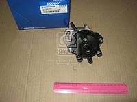 Распределитель зажигания (производитель Mando) BN96565195