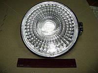 Фара МТЗ рабочая галогенная лампочками в пластмассовый корпусе (производитель Украина) ФПГ-100