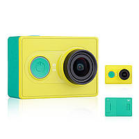 Xiaomi Yi Sport Green Basic Edition