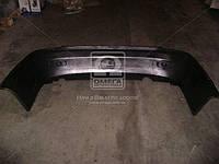Бампер ВАЗ 2170 заднего (производитель АвтоВАЗ) 21700-280401501