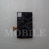 Дисплей Samsung i8160 Galaxy Ace 2 h.c.