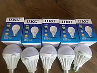 LED светодиодная лампа 12W E27