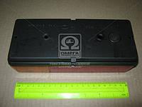 Фонарь МТЗ заднего многофункциональный (нового образца под минский) (производитель Украина) ФП-401
