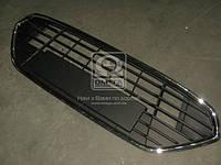 Решетка бампера передний FD MONDEO 11- (производитель TEMPEST) 023 1874 910