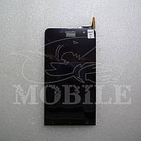 Модуль Asus ZenFone 6 (A600CG/A601CG) black