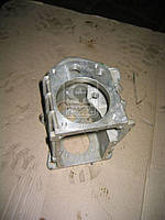 Картер КПП ГАЗ 2410 (производитель ГАЗ) 24-1701015-10