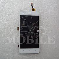 Модуль Huawei Y3 II LUA-U03/U23/L03/L13/L23 (версия 3G) white