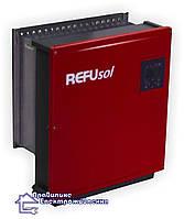 Мережевий інвертор REFUsol ( Advanced Energy ) AE 3LT 23K, фото 1