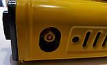 Плита газовая туристическая, фото 5