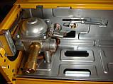 Плита газовая туристическая, фото 6