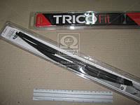 Щетка стеклоочистителя 350 стекла заднего HONDA CR-V TRICOFIT (производитель Trico) EX351