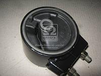 Опора двигателя MAZDA 323 SEDAN 95 (производитель RBI) D0937FAZ
