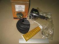 Шарнир /граната/ МОСКВИЧ 2141 наружный (производитель ТРИАЛ) 2141-2215012