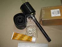 Шарнир /граната/ ВАЗ 2121, 21213 внутренний правый (Производство ТРИАЛ) 2121-2215054