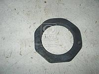 Гайка подшипника ступицы внутренний ГАЗ 3302 (производитель ГАЗ) 3302-2401050-01