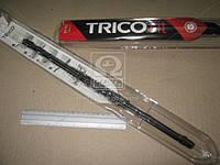 Щетка стеклоочистителя 400 HYBRID (производитель Trico) HF400