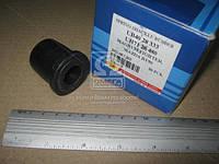 Втулка рессоры MAZDA заднего (производитель RBI) D2045T