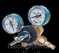 Редуктор кислородный БКО-50-12,5
