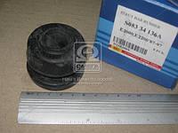 Сайлентблок рычага MAZDA (производитель RBI) D23E200Y