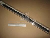 Щетка стеклоочистителя 650 AUDI Q7, MB VITO, VIANO, PUGEOT 307 (спец. крепления) NEOFORM (производитель Trico)