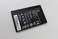 Аккумулятор HB505076RBC для Huawei A199