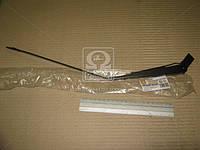 Рычаг стеклоочистки КАМАЗ (трапеция старого образца, крепление старогообр)  27.5205700