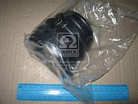 Пыльник ШРУС MITSUBISHI E11, E12 (пр-во RBI) M1711UZ