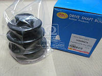 Пыльник ШРУС MITSUBISHI PAJERO = K77 4WD, STRADA (производитель RBI) M1727IZ