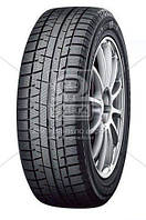 Шина 215/70R15 98Q ice GUARD iG50 PLUS(Yokohama) R0283