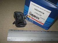 Втулка стабилизатора MITSUBISHI LANCER передний (производитель RBI) M2123F