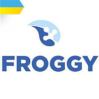 Spa complex, Froggy (1 л)