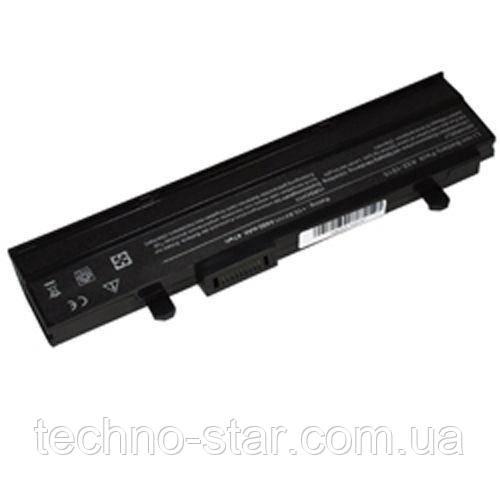 Аккумулятор(батарея) A32-1015 1015PEB 1015PED 1015PEG 1015PEM 1015PN 1015PW 1015T 1215PN 1215PW 1215T 1215P