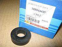 Сайлентблок рычага MITSUBISHI LANCER передн. (пр-во RBI) M2626FS